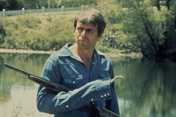 rolling-thunder-william-devane