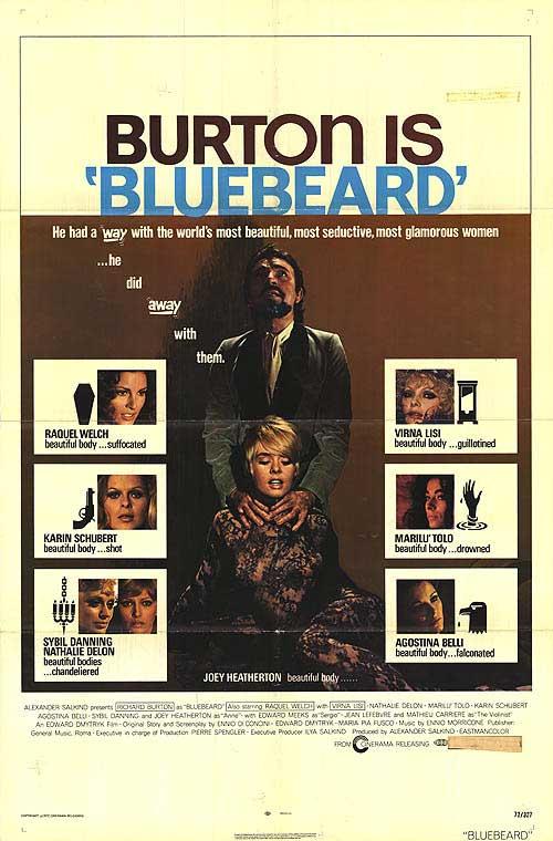 bluebeardregular