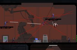 ronin-screen-05-ps4-us-08nov16