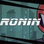ronin-screen-06-ps4-us-08nov16