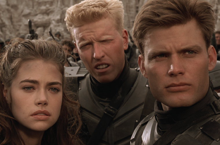 starshiptroopers_759x500