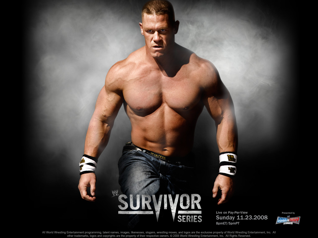 john_cena_survivop-series_champ_sport