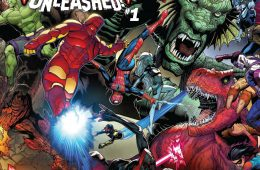 monsters_unleashed_previews_pdf-1