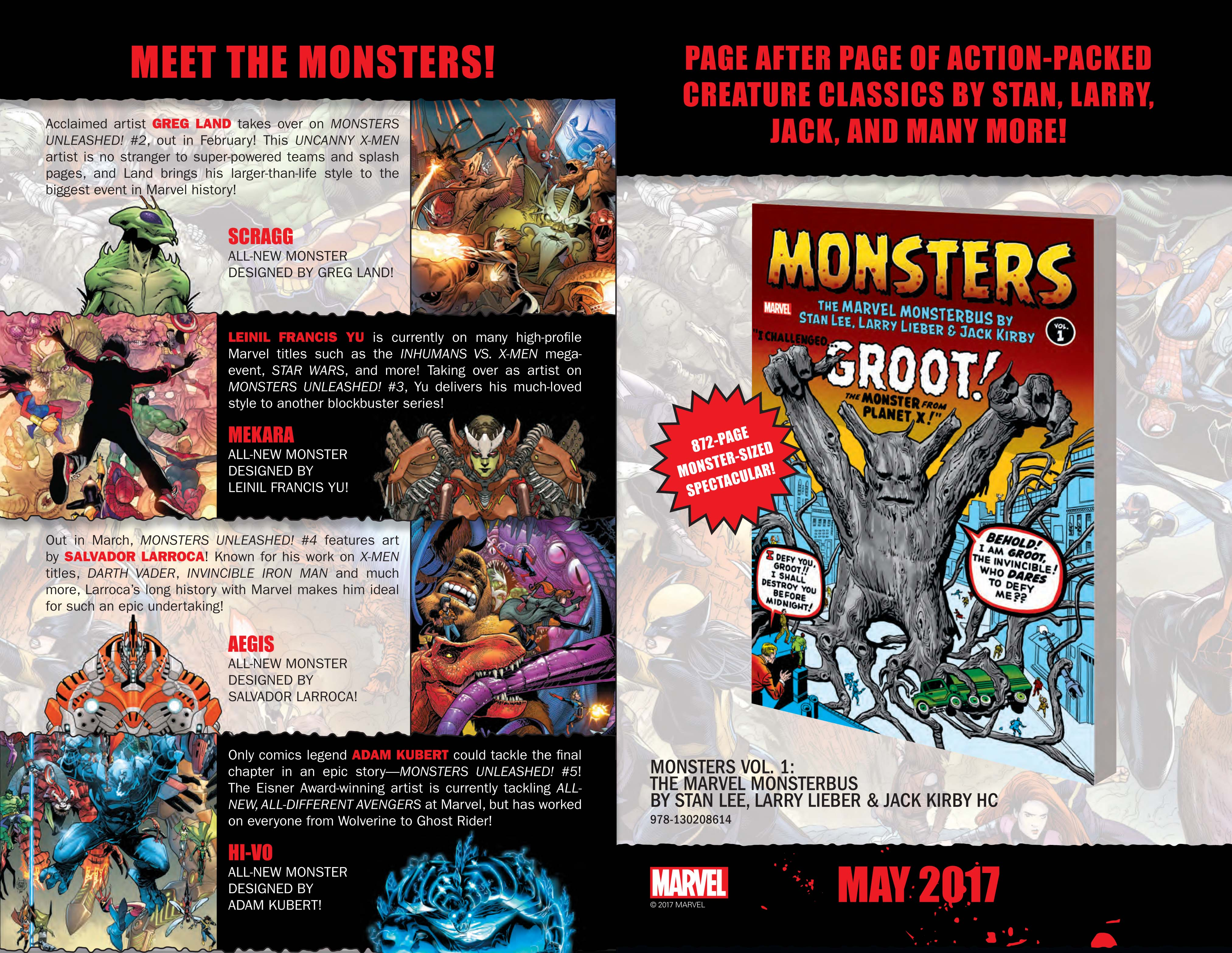 monsters_unleashed_previews_pdf-15