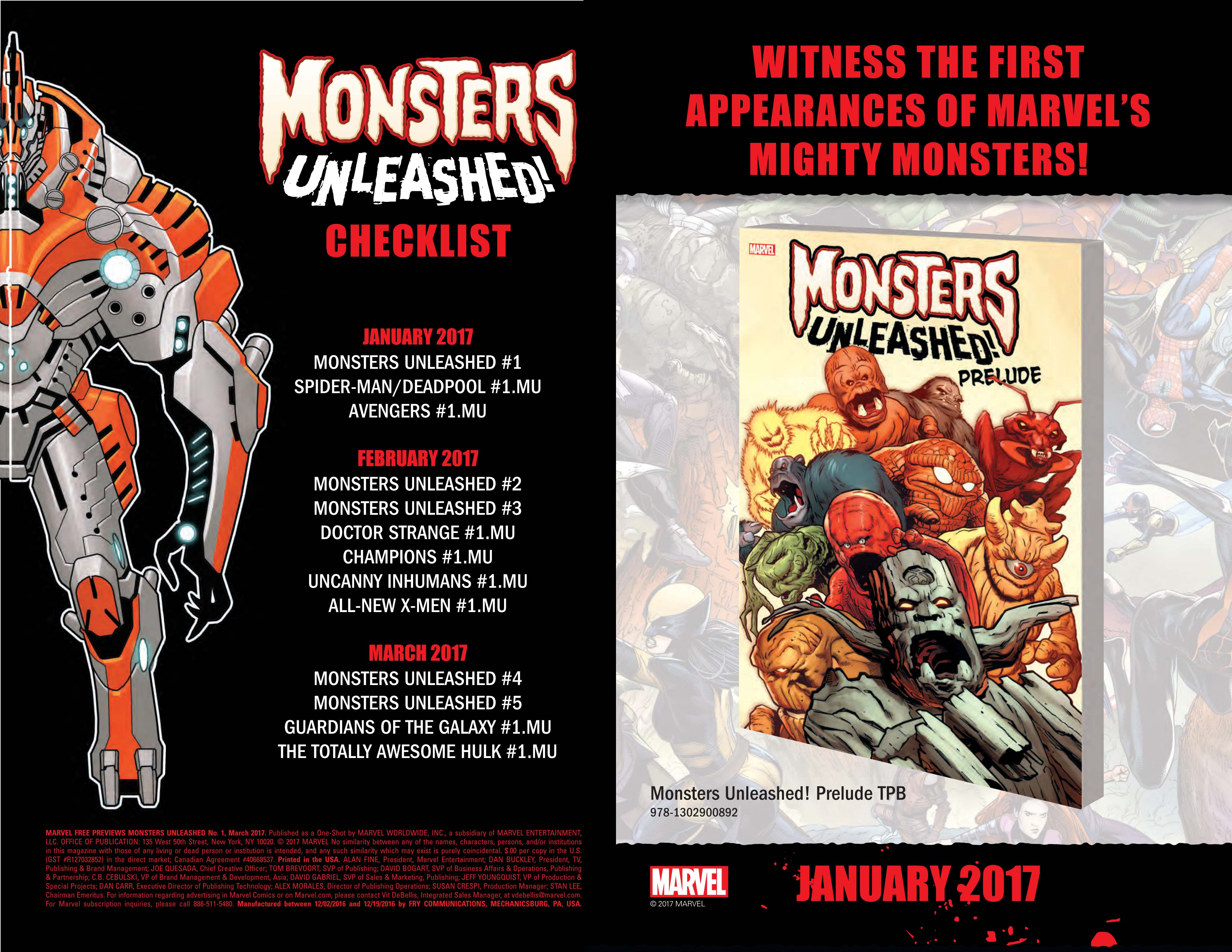 monsters_unleashed_previews_pdf-2