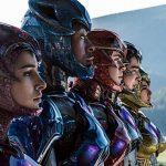power-rangers-movie-cast-helmets