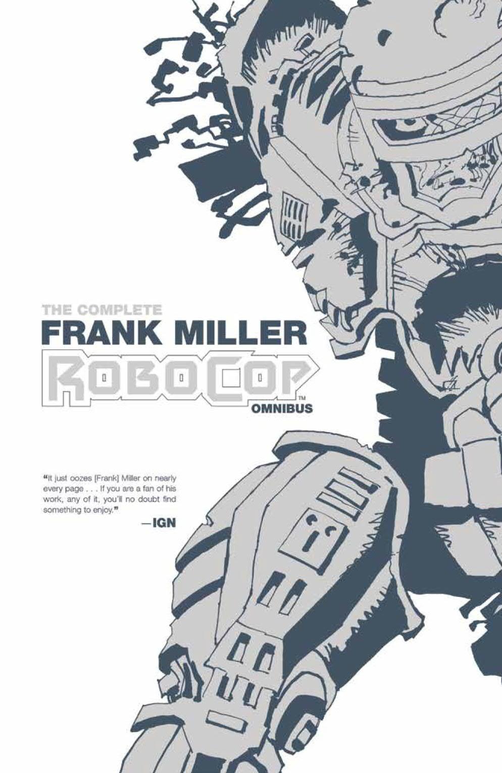 robocop_frankmilleromnibus_tp_cover
