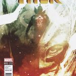 the_mighty_thor_15_sorrentino_variant