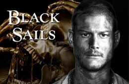 Tom Hopper Interview Feature Image AAGG