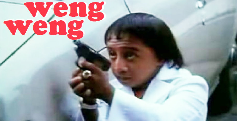 weng-weng-action-star