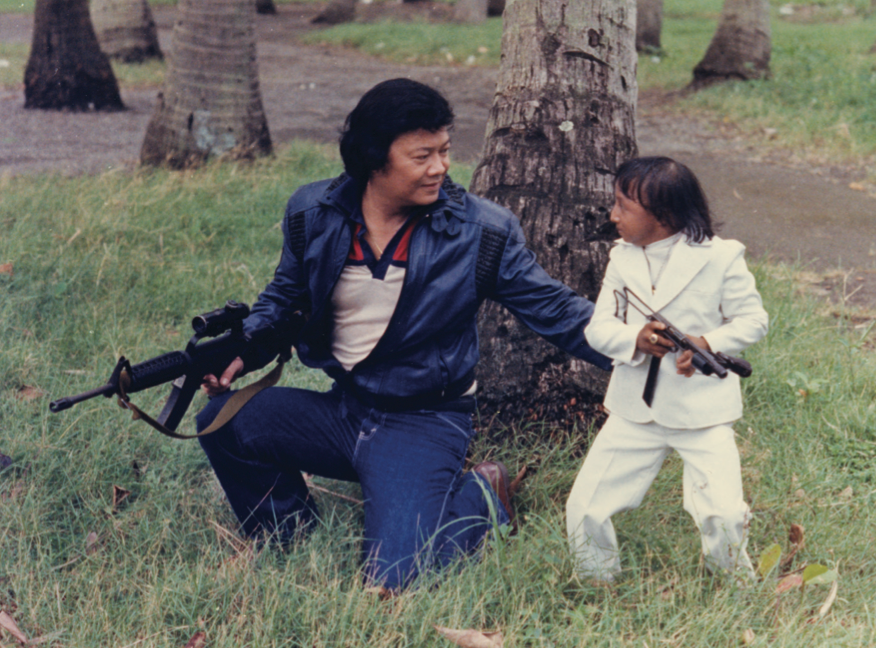 weng-weng-filipino-action-star