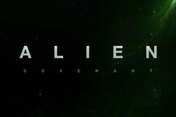 alien-covenant-1280