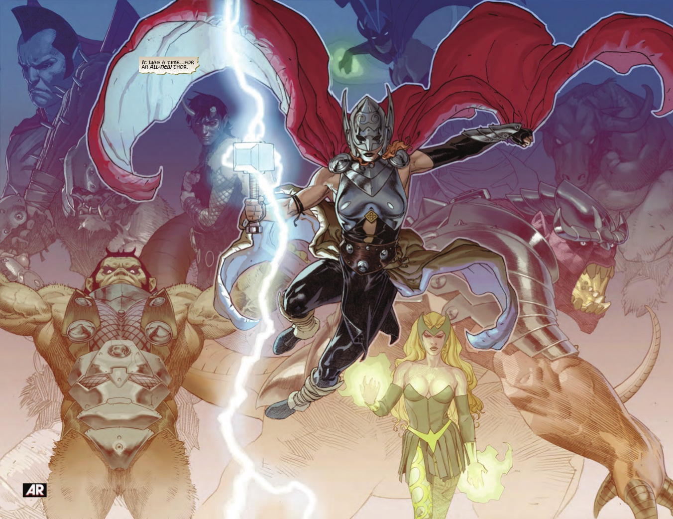 all-new-thor-106649