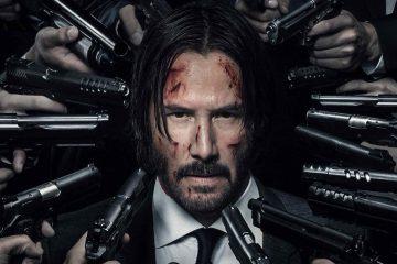 john-wick-2-keanu-gun-face