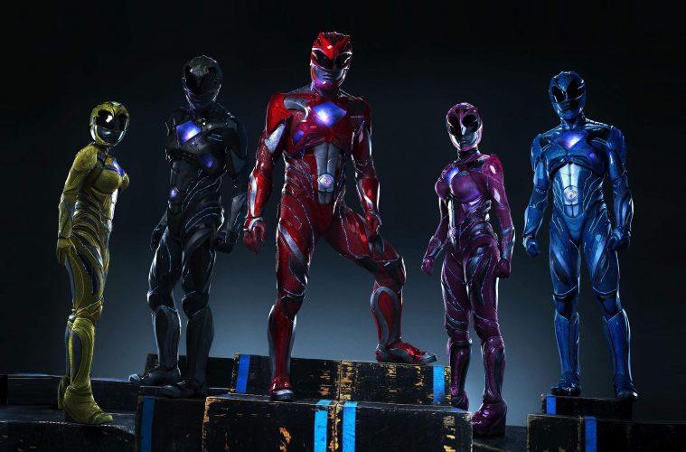 power-rangers-2017-movie-4k-wallpaper