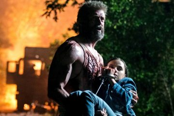 logan-2017-action-film-image