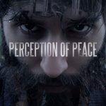 perception-of-peace