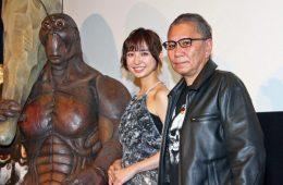 Takashi Miike Terra Formars