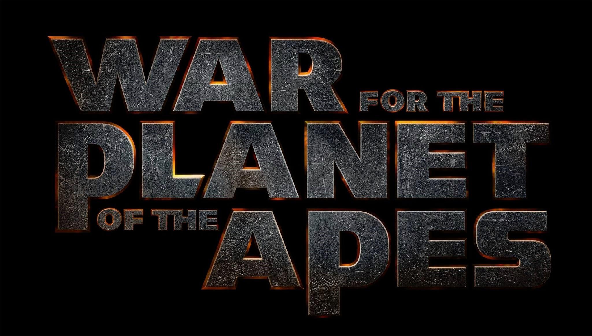 war-planet-apes