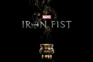 165137.alfabetajuega-iron-fist-041016