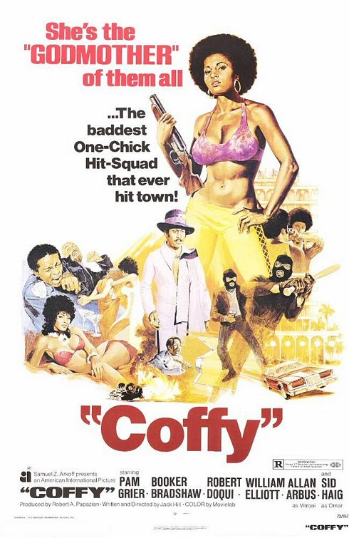 Coffy-movie-poster