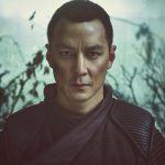Daniel Wu as Sunny- Into the Badlands _ Season 2, Gallery - Photo Credit: Carlos Serrao/AMC
