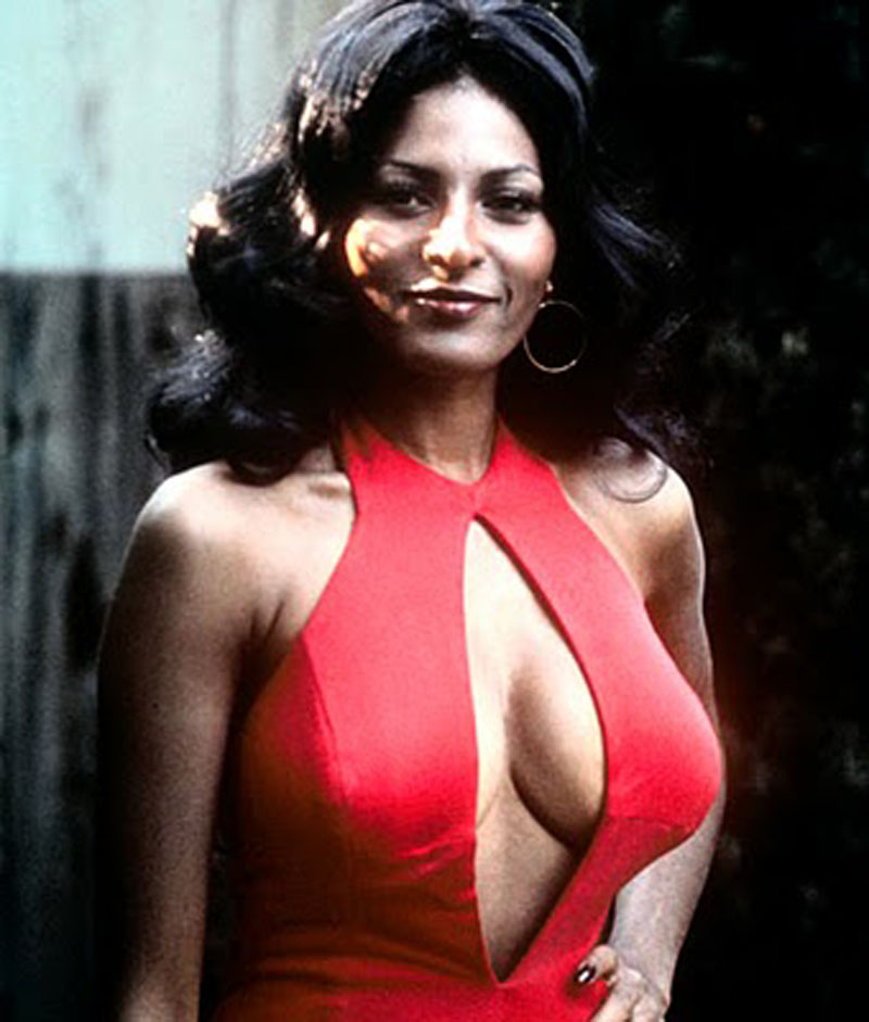 Pam Grier nudes (97 fotos) Feet, YouTube, butt