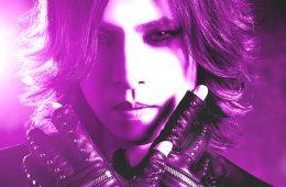 Yoshiki-artistPhoto