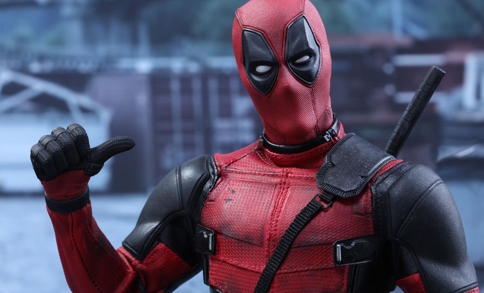 marvel-deadpool-sixth-scale-hot-toys-feature-902628
