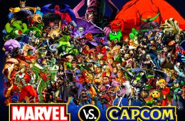 marvel_vs_capcom_wallpaper_by_cepillo16-d412sq2.1
