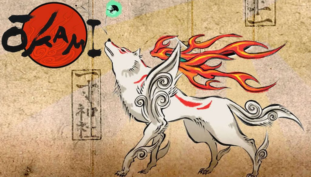 telecharger-okami-pc