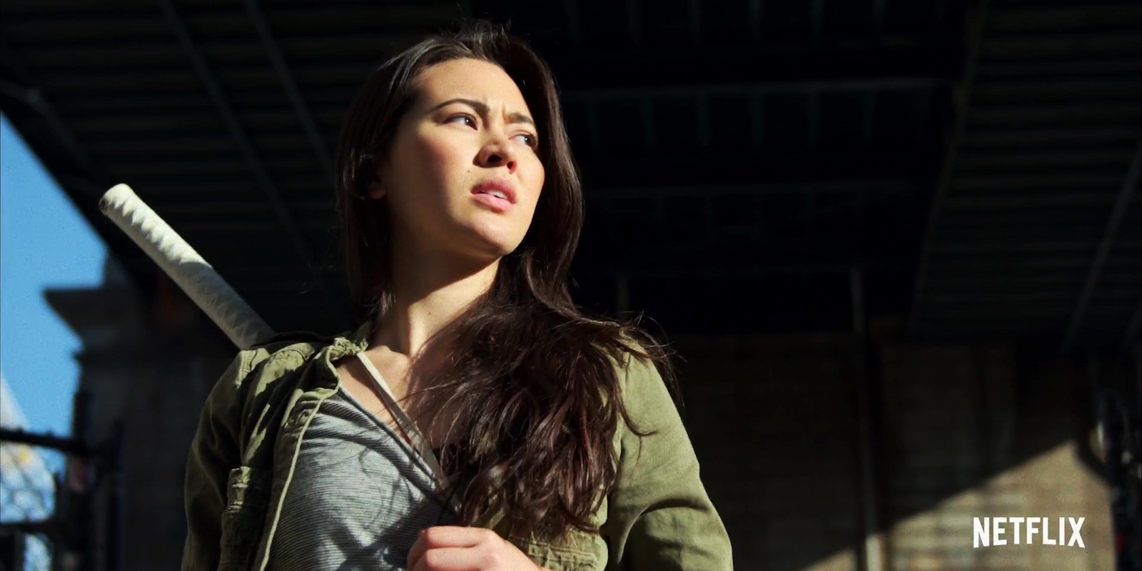 Iron-Fist-Jessica-Henwick-Colleen-Wing-Defenders