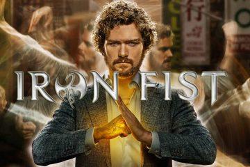 Netflix-Iron-Fist-1