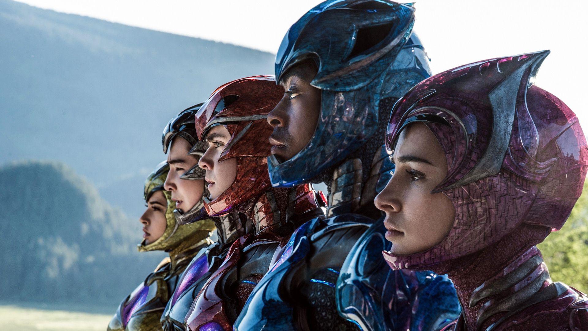 Superheroes-Power-Rangers-2017-Characters-Wallpaper-10496
