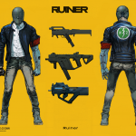 concepts_ruiner