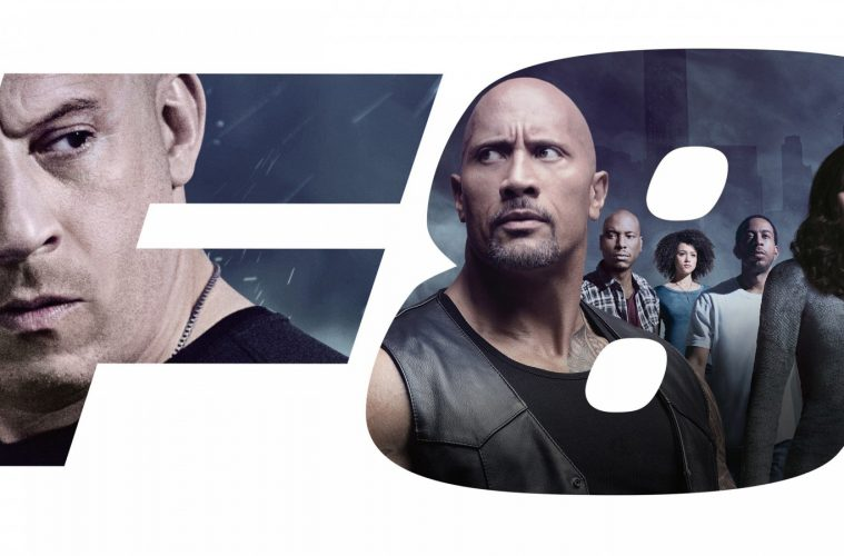 the_fate_of_the_furious_2017-1600x900 (2)