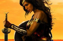 wonder-woman-poster-nick-kids-choice-awards
