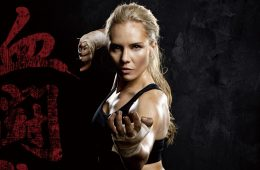 Lady-Bloodfight-movie