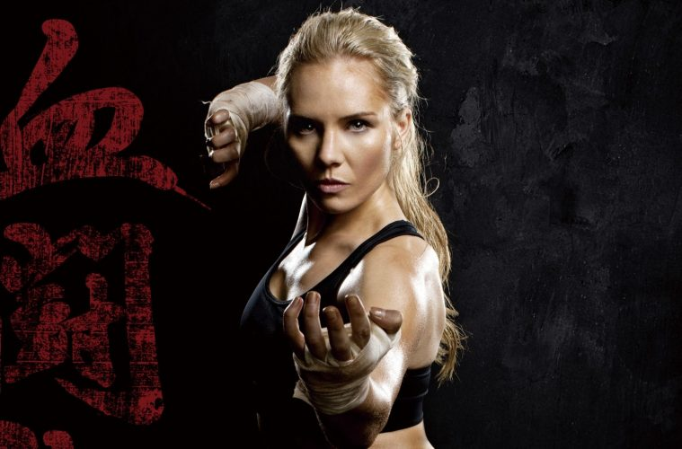 Lady-Bloodfight-movie