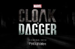 Marvels-Cloak-and-Dagger-Freeform-Logo