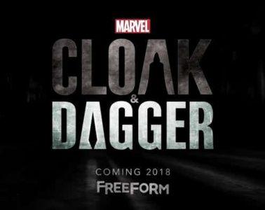 Marvels-Cloak-and-Dagger-Freeform-Logo