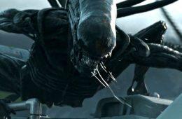Xenomorph-in-Alien-Covenant