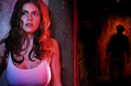 alexandra-daddario-in-bereavement-635677502797194650-11470