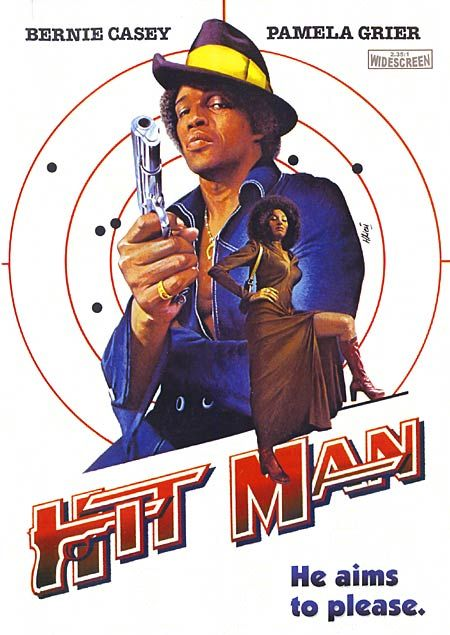 hit man movie
