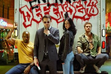 marvel-defenders-tv-show-images