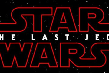 star-wars-last-jedi-cinemacon