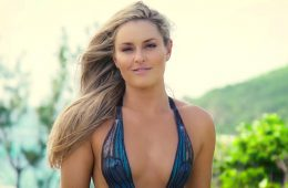 Lindsey-Vonn-Wallpapers-HD