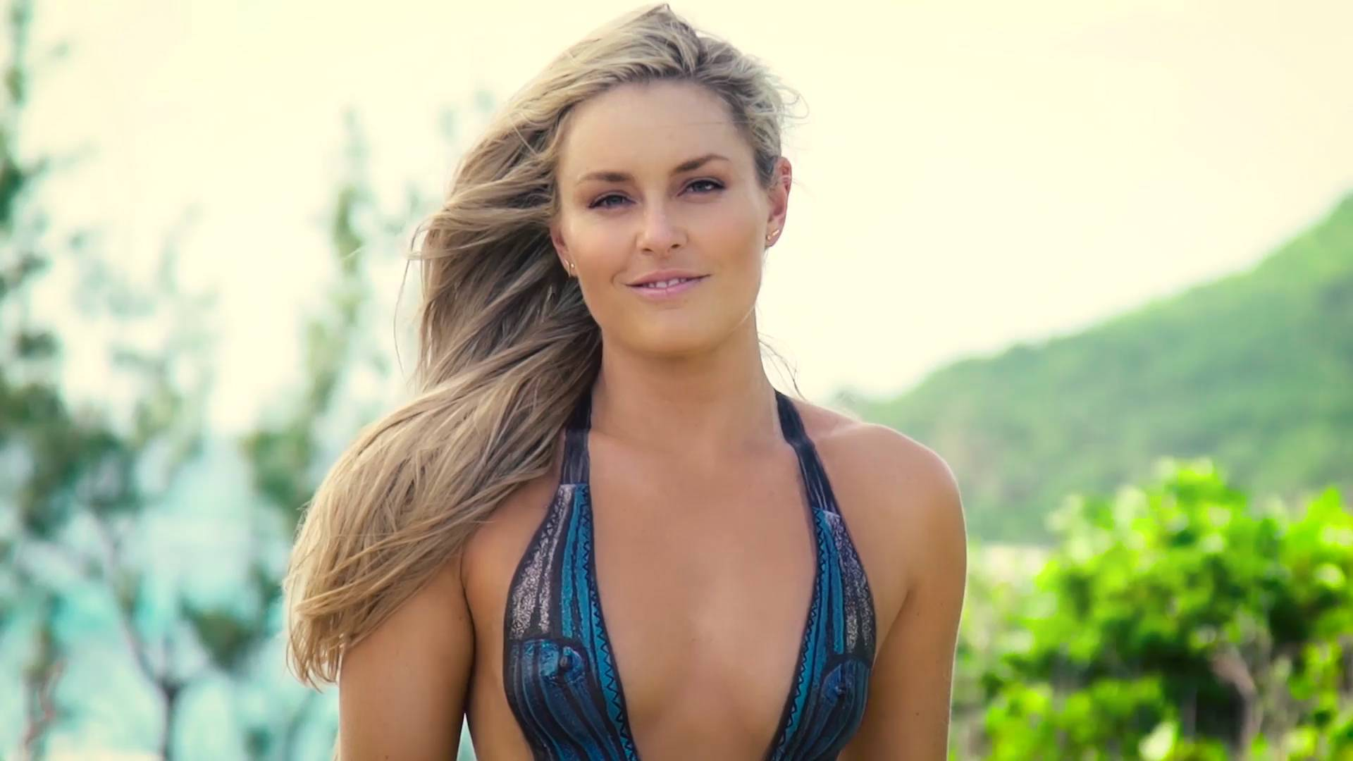 Lindsey Vonn >> Shack House Lindsey Vonn Woman Crush Wednesday Wcw Action A