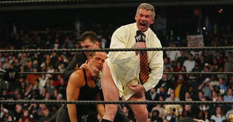 McMahon-vs-Shawn-Michaels