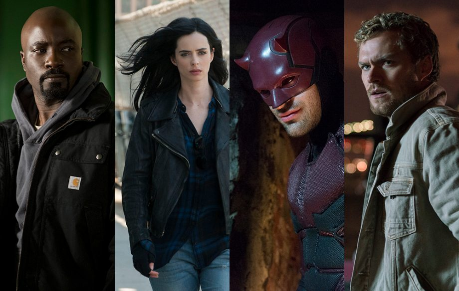 The-Defenders-920x584